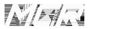 Logo_Fondino_B