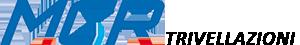 MCR_Logo300